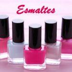Comprar Esmaltes: permanentes, semipermanentes, baratos, marcas