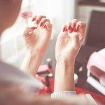 Kit de uñas de gel: los mejores en Calidad-Precio-Eficacia