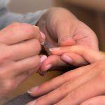 Secador de uñas: los mejores y más Baratos