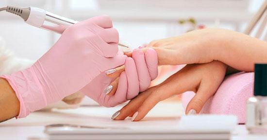 mejores tornos de uñas