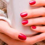 Gel de uñas: la mejor Calidad-Precio y efectivo