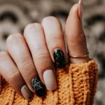 Kit uñas Acrílicas: los mejores y más Baratos