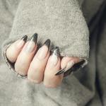 Kit uñas Semipermanentes: mejor Precio y Calidad